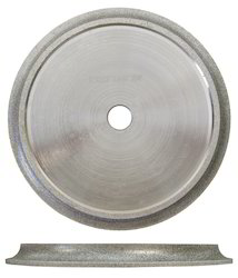Tile Saw Wheel