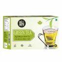 Quality High Green Tea