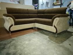 corner sofa set furniture