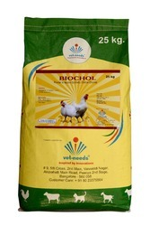 Biochol - Poultry Feed Supplement
