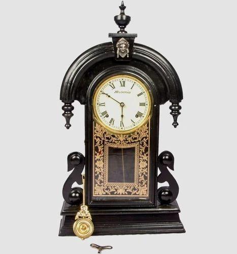 ansonia clocks value