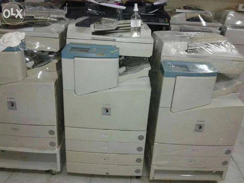 Canon Photocopy Machine, कैनन फोटोकॉपी मशीन, Xerox