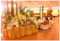 Anniversary Party Caterers Service