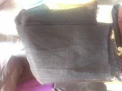 Slik Fabric