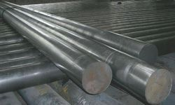 430f Stainless Steel Bright Bars