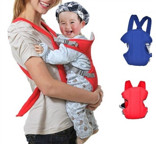 d5d99d02248 Premium Ultra Comfortable Portable Baby Carrier Baby Sling at Rs 269 ...