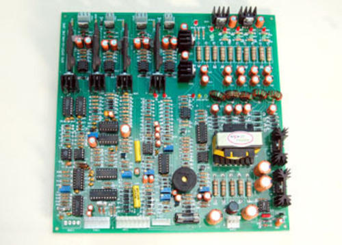 Online UPS And PCB, Inverters And Power Converters | Theni | Guna