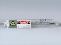 EFR Laser Tubes