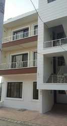 2 BHK And 3 BHK