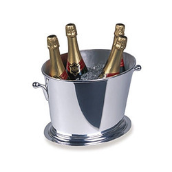Champagne Bowls/ Party Tubs - NJO 1612