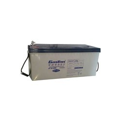 Gaston Deep Inverter Cycle Battery