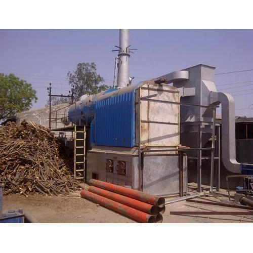 Wood Fired Boilers Wood Fire Boiler Manufacturer From