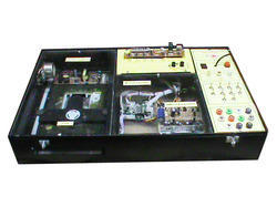 DVD / VCD Player Trainer