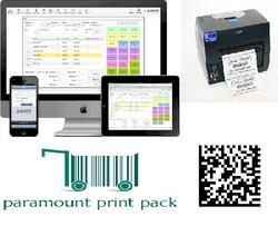 Retail POS Billing Software
