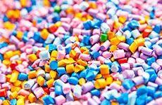 Polymer Antioxidants, Oxygen free radicals, Industrial Antioxidants,  एन्टीआक्सिडेन्ट्स in Pali , Sanitary International Group   ID: 12410871197