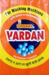 Jadugar Variants detergent powder
