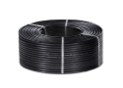 Anchor Electric Cable
