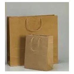 31008608a99 Kraft Paper Bags in Delhi