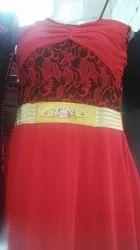 Girls Theme dresses