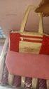 Dholak Handbag