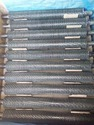 Stainless Steel Finned Tube