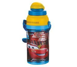 Disney Cool Velocity 800ml Insulated Bottle