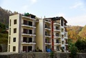 1/2 BHK Apartments in Uttrakhand (Nainital-Bhowali)