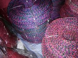 T P M Fancy Polyester Rope