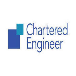 Engineering Projects Offline Chartered Engineer Certifications & Services, For Industrial, Pune