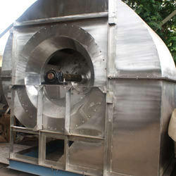 Industrial Ventillation Blowers