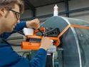 Fein Magnetic Core Drill KBE 50-2 M