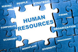 HR SOP Development, एचआर सॉल्यूशंस, एचआर