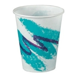paper drinking cup view specifications details of paper drinking
