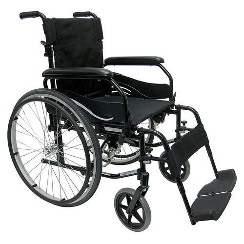 Wheelchairs Aluminum Wheelchair Exporter From Chennai
