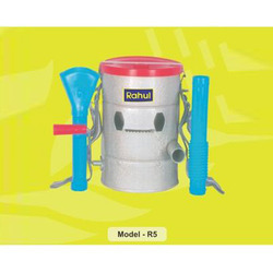 Duster Knapsack Sprayers