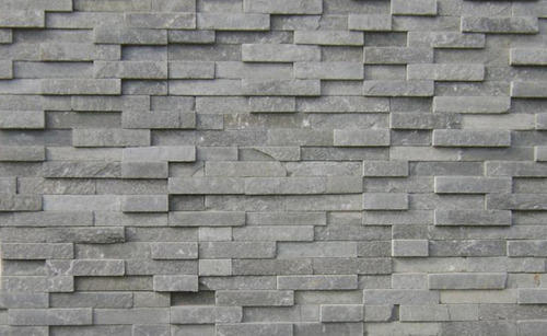 Wall Cladding Tile At Rs 115 Square Feet S Rainbow