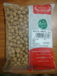 Soya Meal Small