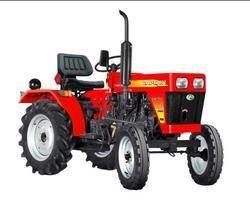mini tractors   mini tractors manufacturer supplier amp wholesaler