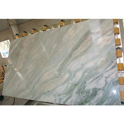 Monsoon Pearl Marble Stone