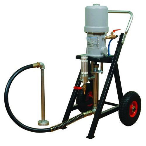 Image result for Paint Spraying Pumps
