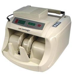 Currency Counting Machine Repair Services