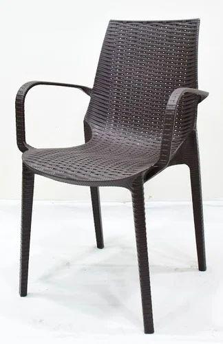 Beautiful Stylish Plastic Chairs