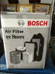 Motorcycle Air Filter