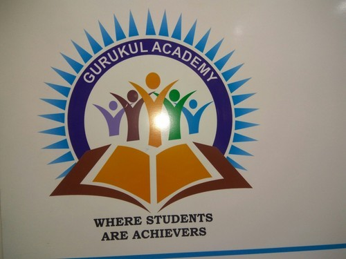 Model Question paper Free Download PDF by Gurukula carrier academy  Dharwad