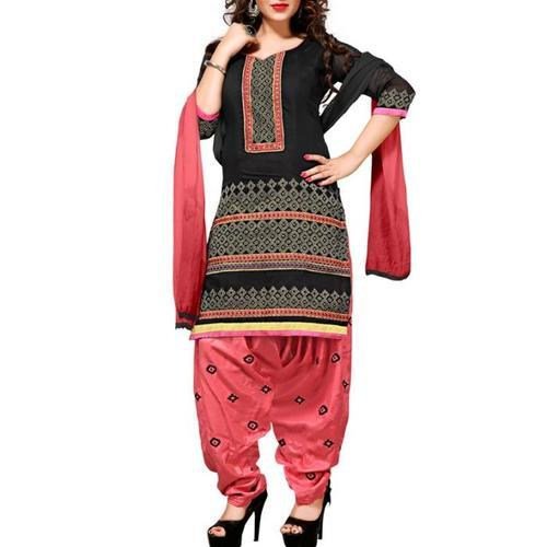 789db547f1 Ladies Salwar Suits in Jaipur, महिलाओं का सूट सलवार, जयपुर, Rajasthan |  Ladies Salwar Suits, Salwar Suit Price in Jaipur