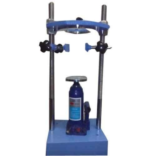 Hydraulic Extractor Frame at Rs 11500 /unit | Hydraulic Extractor ...