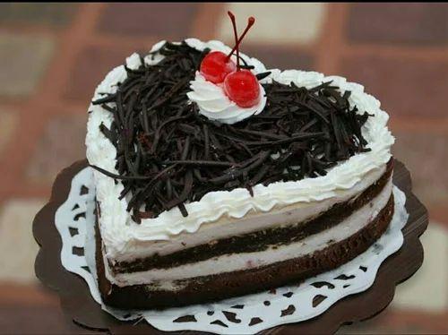 Birthday Cakes With Name Vikas ~ Birthday cake at rs pound lakshmi nagar delhi id