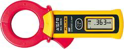 Fluke-360 Clamp Meter