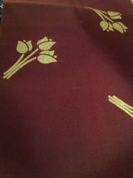 200GSM Butter Satin Mattress Fabric