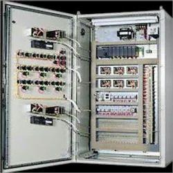 Opg Power System Private Limited Kolkata Manufacturer